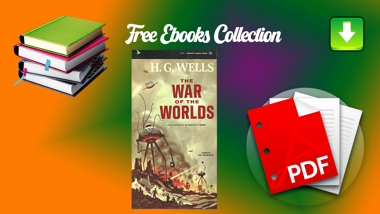 The-War-of-the-Worlds-download