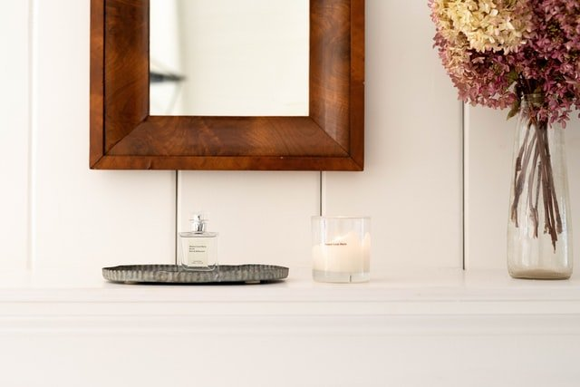 Vanity Trays That Your Bathroom Must Have